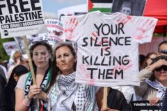 1407605053-thousands-march-for-justice-and-freedom-for-palestine-in-london_5484028