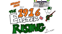 1916-Easter-rising-video