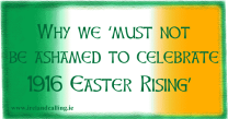 2_23_flagcelebrate-1916-Easter-Rising-600