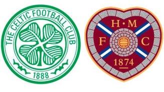 3455-celtic-v-hearts-team-news