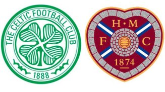 3455-celtic-v-hearts-team-news