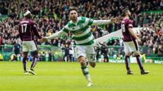 424971-scottish-premiership-highlights-celtic-3-1-hearts