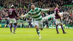 424971-scottish-premiership-highlights-celtic-3-1-hearts