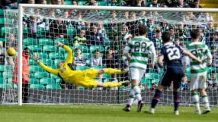434002-scottish-premiership-highlights-celtic-1-1-ross-county
