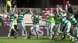 435995-scottish-premiership-highlights-hearts-1-3-celtic