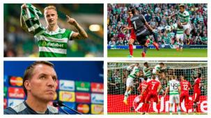 470058-celtic-v-hapoel-be-er-sheva