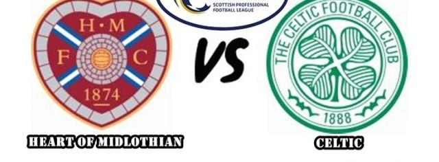 6-Prediksi-Skor-Heart-of-Midlothian-vs-Celtic-29-Oktober-2015