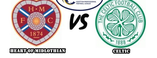 6-Prediksi-Skor-Heart-of-Midlothian-vs-Celtic-29-Oktober-2015