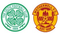72355-celtic-v-motherwell-team-news