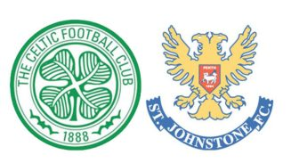 78996-celtic-v-st-johnstone-team-news-and-preview