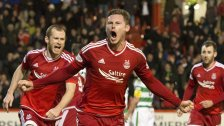 aberdeen-v-celtic-ladbrokes-premiership-simon-church_3410295