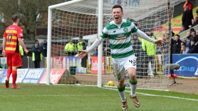 callum-mcgregor-celebrates-goal-partick-v-celtic_3430621