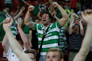 Celtic-005
