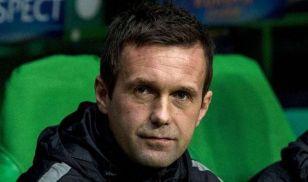 Celtic-Celtic-FC-Hoops-Ronny-Deila-SPL-SPFL-Aberdeen-549968