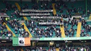 celtic-fans-banners_3454660