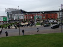 celtic-park-glasgow-d030514-d1-520x389