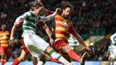 celtic-stefan-johansen-football-scottish-premiership-partick-thistle_3394678