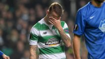 celtic-v-molde-europa-league-leigh-griffiths_3373279