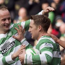 Celtic-v-Ross-County-ris-Commons_3110355