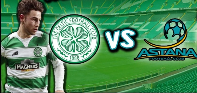 Celtic-vs.-FC-Astana