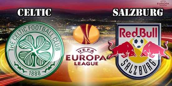 Celtic-vs-Salzburg-Preview-Match-and-Betting-Tips