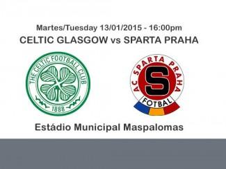 celtic-vs-sparta-325x244