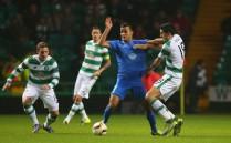 Celtic+FC+v+Molde+FK+UEFA+Europa+League+CeyKN4wsZ8Al
