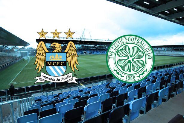 city-v-celtic-match-centre