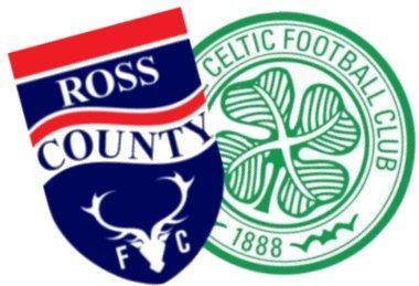 county-v-celtic1