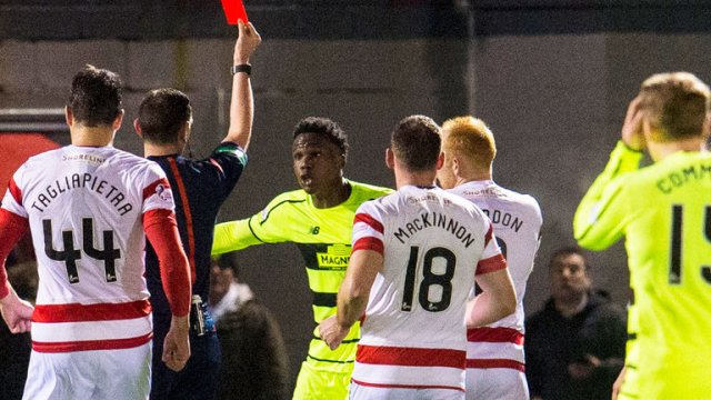 dedryck-boyata-celtic-red-card-hamilton-card_3422239