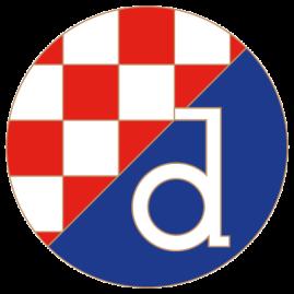 Dinamo-Zagreb