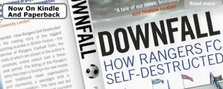 downfall21-650x260