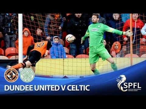 dundee-united-2-1-celtic--scottish-premiership--21-12-2014