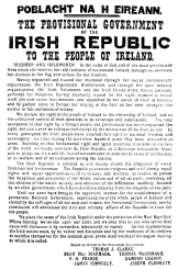 Easter_Proclamation_of_1916