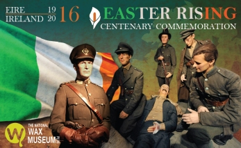easter_rising_email-01