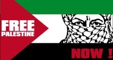 free_palestine_now_by_kartix1-750x400