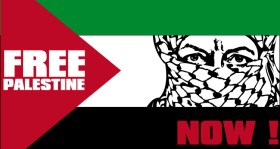 free_palestine_now_by_kartix1-750x400