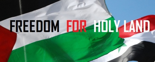 freedom-for-holy-land-664x267