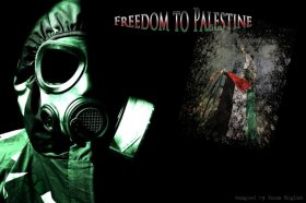 freedom_to_palestine_by_panosenglish-d7sglrt