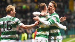 gary-mackay-steven-leigh-griffiths-scott-allan-celtic-celtic-celebrate_3402575