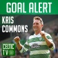 GoalAlert2014-Commons