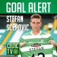 GoalAlert2014-scepovic