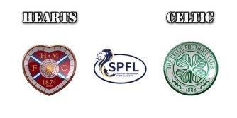 Hearts-vs-Celtic-Prediction-and-Tips