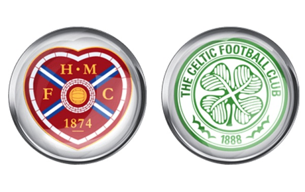 Hearts-vs.-Celtic