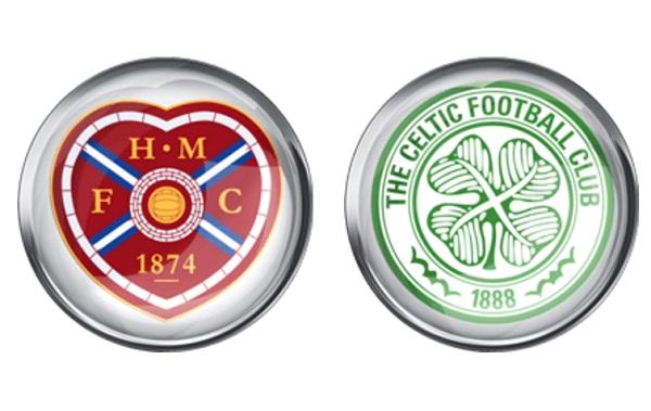 Hearts-vs.-Celtic