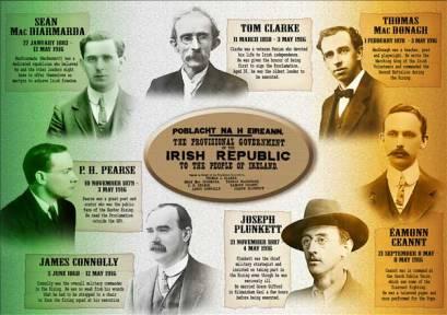 Ireland-Flag-Signatory1
