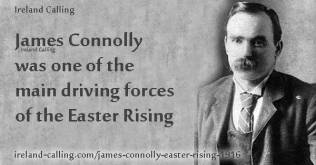 James-Connolly-one-of-leaders-of-Easter-Rising-1916-Image-Ireland-Calling