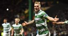 john-guidetti-celtic-inter-milan_3266695