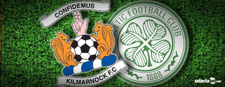 kilmarnock vs celtic - photo #1