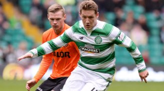 kris-commons-football-celtic-dundee-utd_3368523